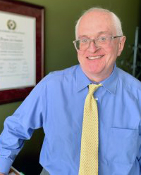 bryan sample, attorney dallas tx, lawyer dallas tx, criminal defense attorney, family law, divorce attorney, general civil attorney, landlord/tenant disputes, estate planning attorney, elder law
