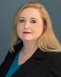 sondra turin, attorney dallas tx, lawyer dallas tx, appellate law, immigration lawyer, deportation attorney